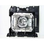 Lampe KNOLL pour Vidéoprojecteur HDP2300 Original