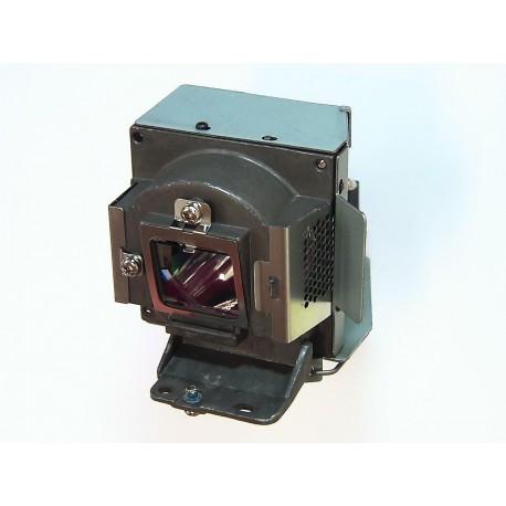 Lampe BENQ pour Vidéoprojecteur MW603 Original