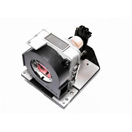 Lampe NEC pour Vidéoprojecteur NPP452W Original