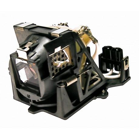 Lampe 3D PERCEPTION pour Vidéoprojecteur SX 15i Diamond