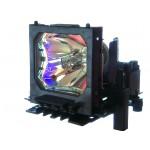 Lampe 3M pour Vidéoprojecteur X70 Diamond
