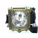 Lampe ANDERS KERN pour Vidéoprojecteur ASTBEAM X250 Diamond