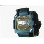 Lampe ANDERS KERN pour Vidéoprojecteur EMP800 Diamond