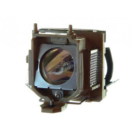 Lampe BENQ pour Vidéoprojecteur PB2250 Diamond