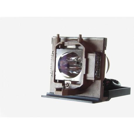 Lampe BENQ pour Vidéoprojecteur PB6210 Diamond