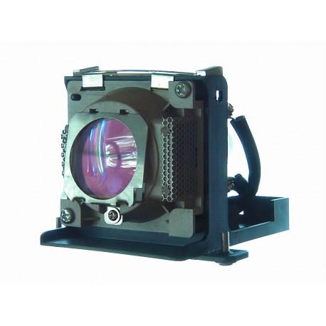 Lampe BENQ pour Vidéoprojecteur PB7200 Diamond