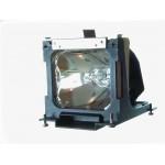Lampe CANON pour Vidéoprojecteur LV7355 Diamond