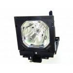 Lampe CHRISTIE pour Vidéoprojecteur LS +58 Diamond