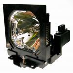 Lampe CHRISTIE pour Vidéoprojecteur RDRNR LX65 Diamond