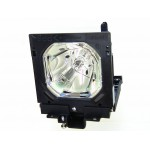 Lampe CHRISTIE pour Vidéoprojecteur VIVID LX66 Diamond