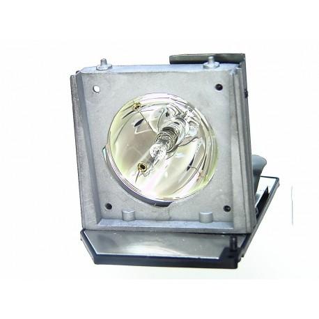 Lampe DELL pour Vidéoprojecteur 2300MP Diamond