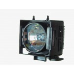 Lampe EPSON pour Vidéoprojecteur EMP61 Diamond