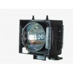 Lampe EPSON pour Vidéoprojecteur EMP81 Diamond
