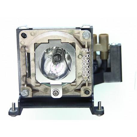 Lampe HEWLETT PACKARD pour Vidéoprojecteur VP6121 Diamond