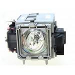 Lampe KNOLL pour Vidéoprojecteur HD177 Diamond