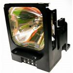 Lampe MITSUBISHI pour Vidéoprojecteur S490 Diamond