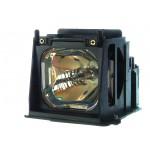 Lampe NEC pour Vidéoprojecteur VT770 Diamond