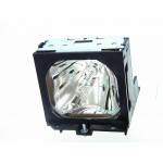 Lampe SONY pour Vidéoprojecteur VPL PS10 Diamond