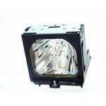 Lampe SONY pour Vidéoprojecteur VPL PX10 Diamond