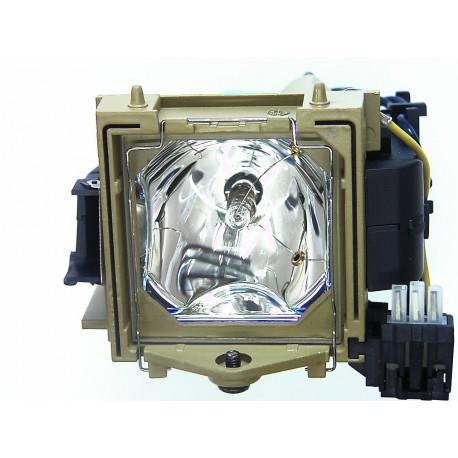 Lampe TA pour Vidéoprojecteur E600 Diamond