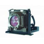Lampe TOSHIBA pour Vidéoprojecteur TDP D1 Diamond