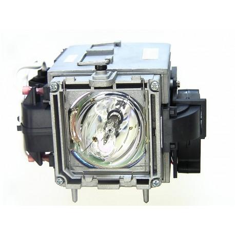 Lampe TOSHIBA pour Vidéoprojecteur TDP MT800 Diamond