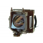 Lampe TOSHIBA pour Vidéoprojecteur TDP P75 Diamond