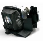 Lampe PLUS pour Vidéoprojecteur U5512 Diamond