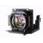 Lampe MITSUBISHI pour Vidéoprojecteur XL5U DEFENDER Diamond