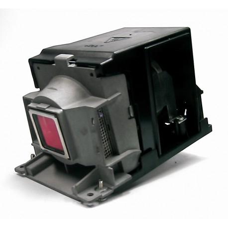Lampe TOSHIBA pour Vidéoprojecteur TDP TW100 Diamond
