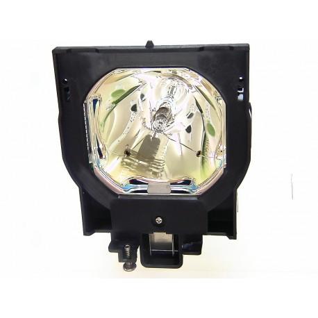 Lampe CHRISTIE pour Vidéoprojecteur LX120 Diamond