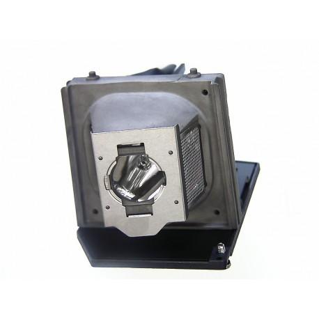 Lampe DELL pour Vidéoprojecteur 2400MP Diamond