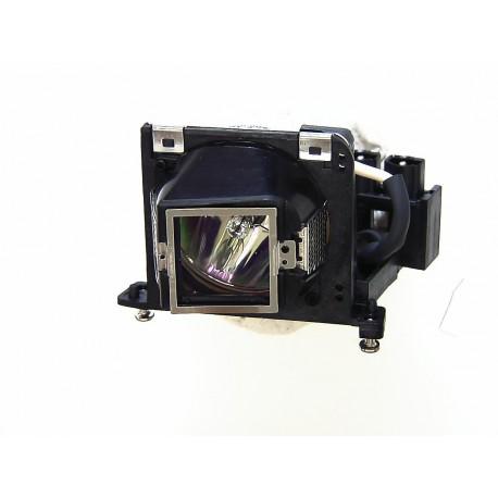 Lampe DELL pour Vidéoprojecteur 1200MP Diamond