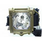 Lampe GEHA pour Vidéoprojecteur C 212 + Diamond