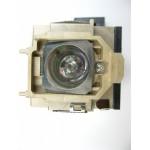 Lampe BENQ pour Vidéoprojecteur PB8253 Diamond
