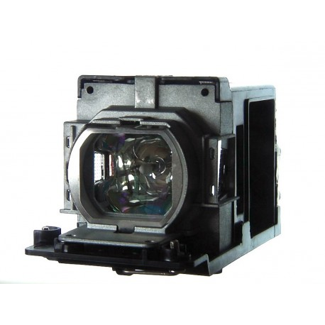 Lampe TOSHIBA pour Vidéoprojecteur TLP XD2000 Diamond