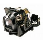 Lampe PROJECTIONDESIGN pour Vidéoprojecteur F1+ SXGA Diamond