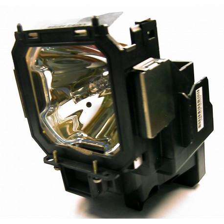 Lampe CHRISTIE pour Vidéoprojecteur VIVID LX450 Diamond