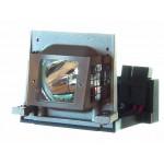 Lampe MITSUBISHI pour Vidéoprojecteur SD420U Diamond