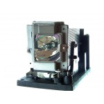 Lampe SHARP pour Vidéoprojecteur XGPH70X (Left) Diamond