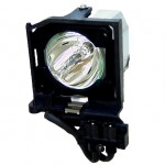 Lampe 3M pour Vidéoprojecteur DMS810 Diamond