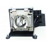 Lampe BENQ pour Vidéoprojecteur DX760 Diamond