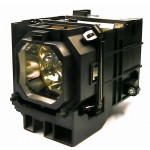 Lampe NEC pour Vidéoprojecteur NP3150 Diamond