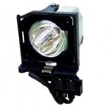 Lampe 3M pour Vidéoprojecteur S815 Diamond