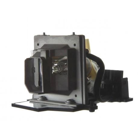 Lampe PLUS pour Vidéoprojecteur U6132 Diamond