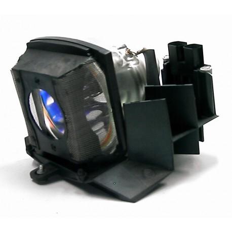 Lampe PLUS pour Vidéoprojecteur U5532H Diamond