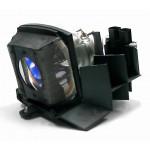 Lampe PLUS pour Vidéoprojecteur U5512H Diamond