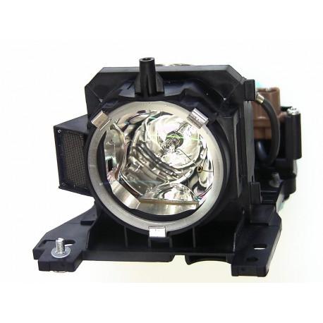 Lampe 3M pour Vidéoprojecteur X66 Diamond