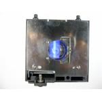 Lampe SHARP pour Vidéoprojecteur PGMB56X Diamond