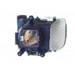 Lampe PROJECTIONDESIGN pour Vidéoprojecteur F20 SX+ Medical Diamond